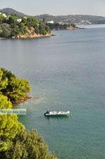 Kanapitsa | Skiathos Sporaden | De Griekse Gids foto 26 - Foto van De Griekse Gids