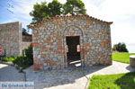 Vassilias | Skiathos Sporaden | De Griekse Gids foto 3 - Foto van De Griekse Gids