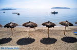Vassilias | Skiathos Sporaden | De Griekse Gids foto 6 - Foto van De Griekse Gids