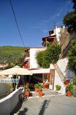 Megali Ammos (Ftelia) | Skiathos Sporaden | De Griekse Gids foto 7 - Foto van De Griekse Gids