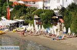 Megali Ammos (Ftelia) | Skiathos Sporaden | De Griekse Gids foto 9 - Foto van De Griekse Gids