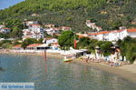 Megali Ammos (Ftelia) | Skiathos Sporaden | De Griekse Gids foto 10 - Foto van De Griekse Gids