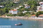 Megali Ammos (Ftelia) | Skiathos Sporaden | De Griekse Gids foto 12 - Foto van De Griekse Gids