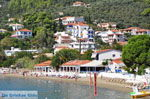 Megali Ammos (Ftelia) | Skiathos Sporaden | De Griekse Gids foto 13 - Foto van De Griekse Gids