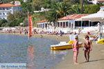 Megali Ammos (Ftelia) | Skiathos Sporaden | De Griekse Gids foto 18 - Foto van De Griekse Gids