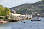 Skiathos stad | Skiathos Sporaden | De Griekse Gids foto 4 - Foto van De Griekse Gids