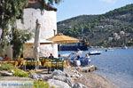 Skiathos stad | Skiathos Sporaden | De Griekse Gids foto 6 - Foto van De Griekse Gids