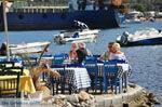 Skiathos stad | Skiathos Sporaden | De Griekse Gids foto 7 - Foto van De Griekse Gids