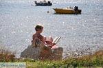 Skiathos stad   Skiathos Sporaden   De Griekse Gids foto 9 - Foto van De Griekse Gids