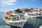 Skiathos stad | Skiathos Sporaden | De Griekse Gids foto 13 - Foto van De Griekse Gids
