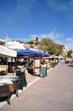 Skiathos stad | Skiathos Sporaden | De Griekse Gids foto 15 - Foto van De Griekse Gids