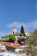 Skiathos stad | Skiathos Sporaden | De Griekse Gids foto 16 - Foto van De Griekse Gids