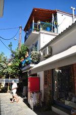 Skiathos stad | Skiathos Sporaden | De Griekse Gids foto 18 - Foto van De Griekse Gids