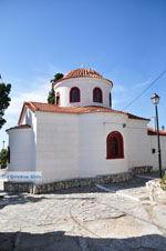 Skiathos stad   Skiathos Sporaden   De Griekse Gids foto 19 - Foto van De Griekse Gids