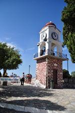 Skiathos stad | Skiathos Sporaden | De Griekse Gids foto 20