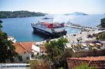 Skiathos stad | Skiathos Sporaden | De Griekse Gids foto 22 - Foto van De Griekse Gids
