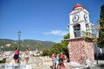Skiathos stad | Skiathos Sporaden | De Griekse Gids foto 24 - Foto van De Griekse Gids
