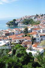 Skiathos stad | Skiathos Sporaden | De Griekse Gids foto 26 - Foto van De Griekse Gids