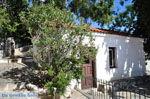 Skiathos stad | Skiathos Sporaden | De Griekse Gids foto 33 - Foto van De Griekse Gids