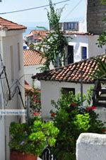 Skiathos stad | Skiathos Sporaden | De Griekse Gids foto 34 - Foto van De Griekse Gids
