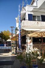 Skiathos stad | Skiathos Sporaden | De Griekse Gids foto 44 - Foto van De Griekse Gids