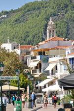 Skiathos stad | Skiathos Sporaden | De Griekse Gids foto 52 - Foto van De Griekse Gids