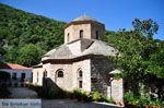 Klooster Evangelistria Skiathos | Skiathos Sporaden | De Griekse Gids foto 6 - Foto van De Griekse Gids