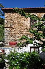 Klooster Evangelistria Skiathos | Skiathos Sporaden | De Griekse Gids foto 11 - Foto van De Griekse Gids