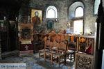 Klooster Evangelistria Skiathos | Skiathos Sporaden | De Griekse Gids foto 15 - Foto van De Griekse Gids