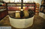 Klooster Evangelistria Skiathos | Skiathos Sporaden | De Griekse Gids foto 19 - Foto van De Griekse Gids