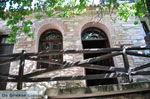 Klooster Evangelistria Skiathos | Skiathos Sporaden | De Griekse Gids foto 23 - Foto van De Griekse Gids