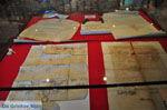 Klooster Evangelistria Skiathos | Skiathos Sporaden | De Griekse Gids foto 30 - Foto van De Griekse Gids