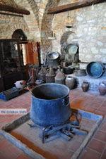 Klooster Evangelistria Skiathos | Skiathos Sporaden | De Griekse Gids foto 33 - Foto van De Griekse Gids