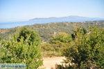 Skiathos en in de verte Skopelos | Sporaden | De Griekse Gids foto 1 - Foto van De Griekse Gids