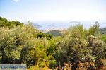 JustGreece.com Skiathos stad en eilandjes tegenover | Sporaden | De Griekse Gids foto 2 - Foto van De Griekse Gids