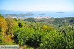 JustGreece.com Skiathos stad en eilandjes tegenover | Sporaden | De Griekse Gids foto 8 - Foto van De Griekse Gids