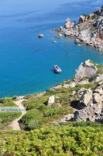 Kastro | Skiathos Sporaden | De Griekse Gids foto 8 - Foto van De Griekse Gids
