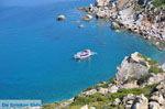Kastro | Skiathos Sporaden | De Griekse Gids foto 12 - Foto van De Griekse Gids