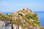 Kastro | Skiathos Sporaden | De Griekse Gids foto 20 - Foto van De Griekse Gids