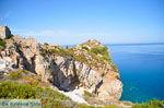 Kastro | Skiathos Sporaden | De Griekse Gids foto 21 - Foto van De Griekse Gids