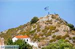 Kastro | Skiathos Sporaden | De Griekse Gids foto 22 - Foto van De Griekse Gids