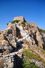 Kastro | Skiathos Sporaden | De Griekse Gids foto 23 - Foto van De Griekse Gids