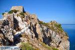 Kastro | Skiathos Sporaden | De Griekse Gids foto 24 - Foto van De Griekse Gids