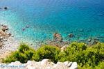 Kastro | Skiathos Sporaden | De Griekse Gids foto 25 - Foto van De Griekse Gids