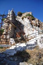 Kastro | Skiathos Sporaden | De Griekse Gids foto 26 - Foto van De Griekse Gids