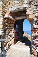 Kastro | Skiathos Sporaden | De Griekse Gids foto 28 - Foto van De Griekse Gids