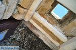 Kastro | Skiathos Sporaden | De Griekse Gids foto 29 - Foto van De Griekse Gids