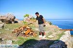 Kastro | Skiathos Sporaden | De Griekse Gids foto 32 - Foto van De Griekse Gids
