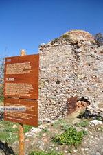 Kastro | Skiathos Sporaden | De Griekse Gids foto 34 - Foto van De Griekse Gids