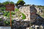 Kastro | Skiathos Sporaden | De Griekse Gids foto 35 - Foto van De Griekse Gids